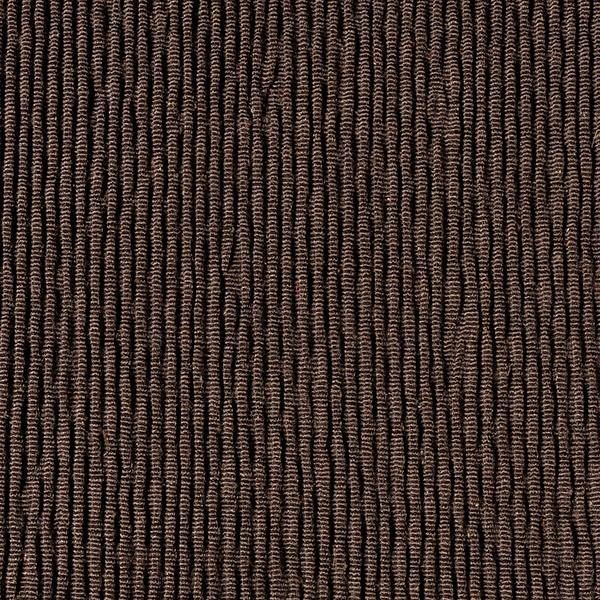 1583 choco 600x600 - Αρχική
