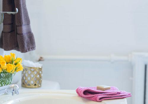 towels - Αρχική